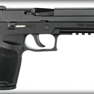 P250-FS-N-detail-R