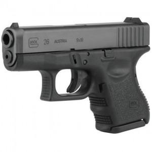 Glock17-9mm