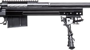PWSmk3-300