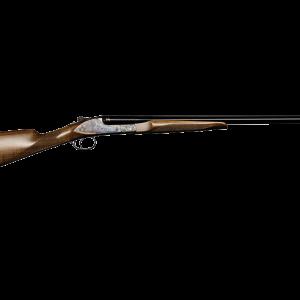 cz-ringneck-410