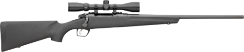 Remington Model 783 223 REM