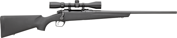 Remington Model 783 223 REM